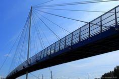 ponte di san giuliano