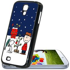 Charlie Brown and Snoopy for Iphone Case (samsung galaxy S4 black) Generic http://www.amazon.com/dp/B01908KG06/ref=cm_sw_r_pi_dp_MQTzwb1RAH3X7