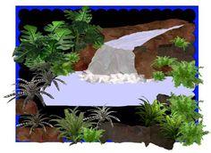 Rainforest Classroom Ideas | Thematic Teacher Tips 'N Tricks: A Rainforest Adventure