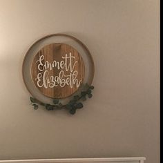 Wash Dry Fold Repeat Signs Laundry Room Sign Rustic Home Laundry Room Wall Decor, Laundry Room Signs, Rustic Decor, Rustic Wood, Farmhouse Decor, Hospital Door Wreaths, Established Sign, Wood Wedding Signs, Family Name Signs