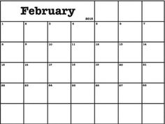 Free calendar printout for August 2014 Calendar Printout - A free printable template from Who Needs a Calendar. September 2014 Calendar, Calendar 2014, Free Calendar, Blank Calendar, November 2015, Free Printable Calendar Templates, Free Printables, Blog Planner, 2015 Planner