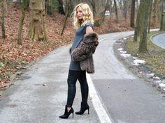 #furcoat #coat #fashion