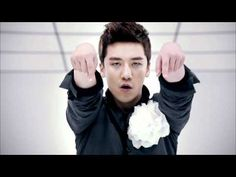 SEUNGRI - WHAT CAN I DO (어쩌라고) M/V  {from YG Entertainment}