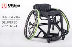 Wheelchairs, Baby Strollers, Children, Sports, Baby Prams, Young Children, Hs Sports, Boys, Excercise