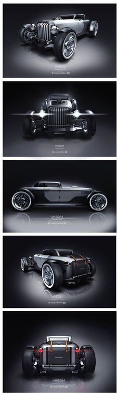 Matilda II by Serdar Soyal | vehicles | Pinterest on Inspirationde