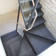 Decorative Concrete - Verafloor