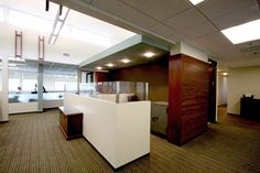 Gallery - Home and Office From wine racks to office partitions, you design, we create!