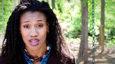 'Life Interrupted: Navigating the Unexpected' by Priscilla Shirer - YouTube