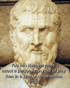 Plato was a philosopher in Classical Greece. He was also a mathematician, student of Socrates, writer of philosophical dialogues, and founder of the Academy in Athens, the first institution of higher learning in the Western world. Quotable Quotes, Wisdom Quotes, Life Quotes, Socrates Quotes, Great Quotes, Inspirational Quotes, Motivational, Plato Quotes, Philosophical Quotes
