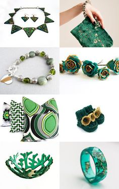 ★★★ by Anna on Etsy--Pinned with TreasuryPin.com