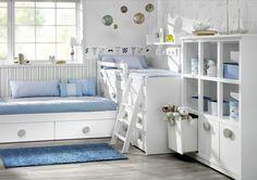 Garabatos Tiendas de Mobiliario Juvenil e Infantil. Dormitorios, habitaciones y muebles juveniles.