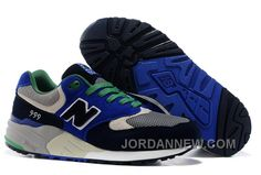 http://www.jordannew.com/mens-new-balance-shoes-999-m011-cheap-to-buy.html MENS NEW BALANCE SHOES 999 M011 CHEAP TO BUY Only 51.99€ , Free Shipping!