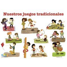 JUEGOS-TRADICIONALES.jpg (600×600)