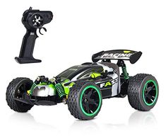Radio Controlled Toys – Hobby Grade Devices For Serious Hobbyists – Radio Control Rc Trucks For Sale, Rc Cars And Trucks, Remote Control Boat, Radio Control, Rc Cars Diy, Rc Drift Cars, Car Storage, Offroad, Monster Trucks