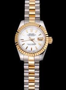 Rolex Datejust-rl120