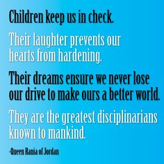 From the Papersalt Quote Board. #papersalt #parenting www.papersalt.com