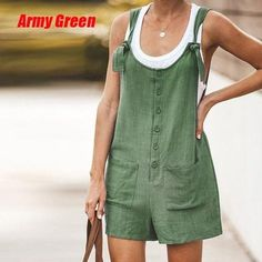 Jumpsuits-0514 Rompers Women, Jumpsuits For Women, Overalls Women, Boutique, Pajamas Women, Playsuits, Hot, Clothes For Women
