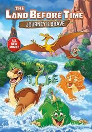 Shop The Land Before Time: Journey of the Brave [DVD] at Best Buy. Find low everyday prices and buy online for delivery or in-store pick-up. Brave Movie, New Movies, Movies To Watch, Movies Online, John Wayne, Site Pour Film, Jurassic Park, Animation Movies, Movie Posters