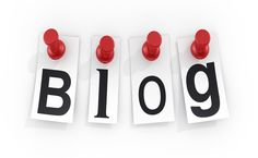 Why do I Need an Onsite Blog?    #website #development #Melbourne