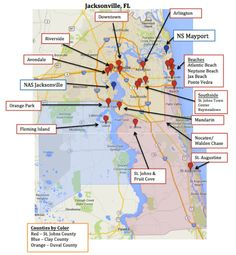 1000 Images About Ns Mayport Fl On Pinterest Home