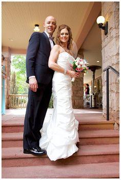 Cliff House, Manitou Springs, Colorado Springs Wedding, Wedding Photographer, Colorado Springs Wedding photographer, weddings, coloradobride, destination wedding, bride, Linda Murri Photography, www.lindamurri.com