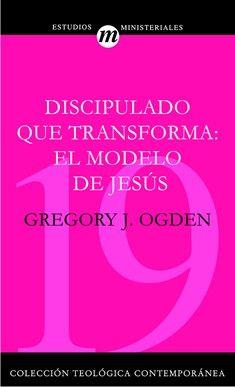 17 Ideas De Predicas Cristianas Escritas Predicas Cristianas Escritas Cristianos Libros Cristianos Pdf