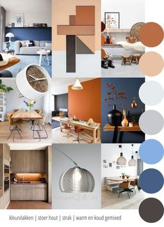 Best 20 of interior design for living room homedecorationrecycled referral 5506842024 – BuzzTMZ
