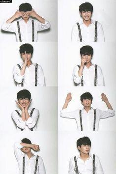Kim Taehyung an arrogant CEO and a famous model in Korea who falls for an innocent and kind college student Jeon Jungkook Top Tae Bottom Kook Jung Kook, Busan, Jungkook Oppa, Bts Bangtan Boy, Jungkook Eating, Bts Jungkook Birthday, Foto Jungkook, Yoonmin, Jikook