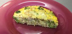 Quiche, Low Carb, Breakfast, Recipes, Food, Workout, Dukan Diet, Morning Coffee, Essen
