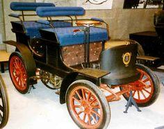 1901 Scanıa