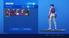 Pink Ghoul Trooper Wallpapers - Top Free Pink Ghoul Hd Skull Wallpapers, Best Gaming Wallpapers, Red Knight Fortnite, Ps4 For Sale, Gamer Names, Ghoul Trooper, Games Zombie, Roblox Memes, R Memes