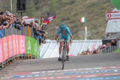 Ciclismo, Olimpiadi Rio 2016: Nibali e Aru, un'Italia a due punte per inseguire l'Olimpo