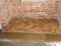 in inglenook fireplaces period brickwork re pointing tagged inglenook ...
