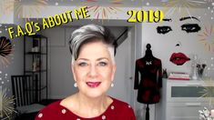 For my first video of the year I thought it would be a great opportunity for you to get to know me a little better so I created this Get To Know Me Better Ta. Get To Know Me, Getting To Know, Timeless Beauty, Opportunity, Things To Think About, I Am Awesome, Tags, Youtube, Ageless Beauty