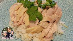 Thai Cooking, Camembert Cheese, Dairy, Food, Essen, Meals, Yemek, Eten