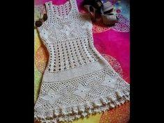 Fabulous Crochet a Little Black Crochet Dress Ideas. Georgeous Crochet a Little Black Crochet Dress Ideas. Crochet Box, Crochet Diagram, Crochet Woman, Knit Crochet, Crochet Patterns, Black Crochet Dress, Crochet Blouse, Bikinis Crochet, Arm Knitting