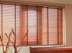 Výsledok vyhľadávania obrázkov pre dopyt tienenie drevené Blinds, Exterior, Curtains, Home Decor, Outdoor Shutters, Wood, Interiors, House Blinds, Homemade Home Decor
