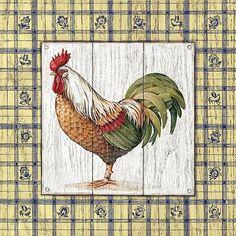 Es una imagen que me gusta Da mucho juego para hacer una lámina, forra una caja... Enlace: http://mibauldeldecoupage.blogspot.com.es/20...