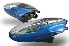 Futuristic submarine, Aqua submersible watercraft Amphibious Vehicle, Underwater City, Snorkel, Aqua, Cool Boats, Futuristic Cars, Futuristic Vehicles, Futuristic Design, Ex Machina