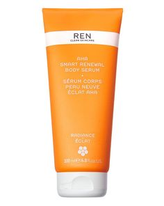 Looking for REN Clean Skincare AHA Smart Renewal Body Serum ? Check out our picks for the REN Clean Skincare AHA Smart Renewal Body Serum from the popular stores - all in one. Exfoliant, Moisturiser, Cleanser, Aloe Vera Creme, Anti Aging, Best Body Scrub, Ren Clean Skincare, Alpha Hydroxy Acid, Fragrance Parfum