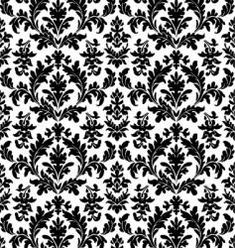 Free Vector Images (over Free Vector Clipart, Free Vector Graphics, Free Vector Images, Clip Art, Victorian, Wallpaper, Florals, Leaves, Silhouettes