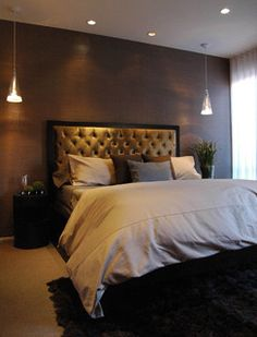 1000 Images About Romantic Bedroom Ideas And Colors On Pinterest Romantic Bedrooms Master