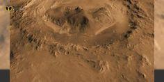 Marsta öyle bir şey buldular ki! : Marsa insan yollamak ve koloni kurmak için farklı organizasyonlar planlarını hayata geçirmeye çalışırken NASA Marsta öyle bir şey buldu ki!  http://www.haberdex.com/tekno/Mars-ta-oyle-bir-sey-buldular-ki-/99992?kaynak=feed #Teknoloji   #Mars #şey #öyle #hayata #geçirmeye