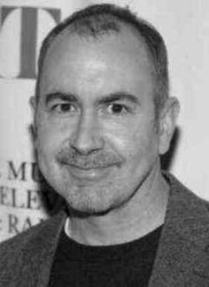 Terence Winter quotes #openquotes
