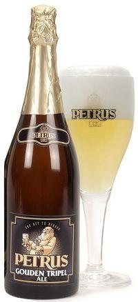 Petrus Gouden Tripel Ale