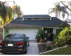 3408 OHIO AVE  TAMPA, FLORIDA 33611    3 Bedrooms, 3 Bathrooms  1 Partial Baths  1815 Square Ft.