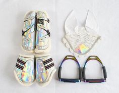 Omggg these are sooo nice!! And that bonnet ARG!!