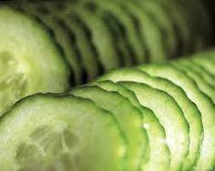 Los 7 alimentos más alcalinos LosAlK-magníficos 1. Espinacas Todas las verduras de hoja verde se deben comer en abundancia, pero la espinaca es mi favorita porque es fácil de encontrar, fácil de …