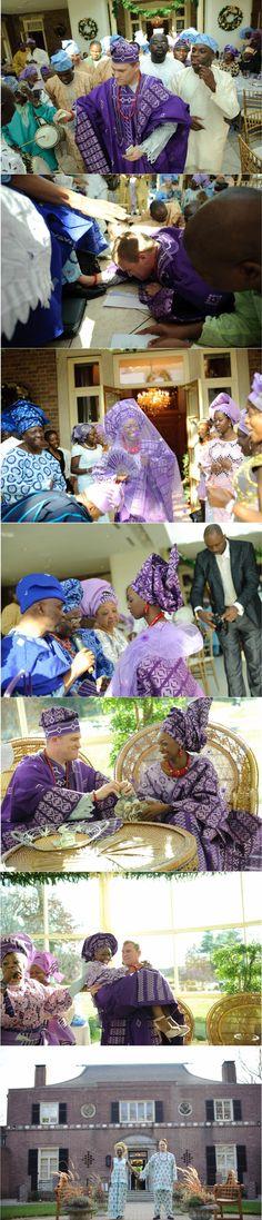 traditional Nigerian wedding, Tolu_Mack-3-Tunji-Sarumi-Photo.jpg (706×3284)