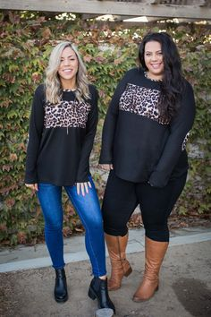 Online Clothing Boutiques, Online Shopping Clothes, Fall Outfits, Cute Outfits, Cute Fashion, Fashion Clothes, Plus Size Fall Outfit, Plus Size Cardigans, Plus Size Girls